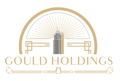 Gould Holdings St. Louis Logo
